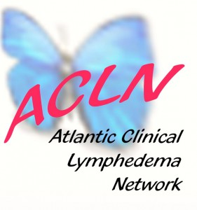 Atlantic Clinical Lymphedema Network [logo]